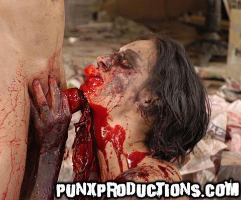 dvd porno sexy halloween kostymer